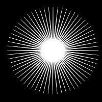 maskFlare.jpg